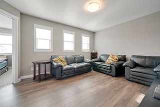 Photo 20: 1074 ALLENDALE Crescent: Sherwood Park House for sale : MLS®# E4187229