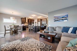 Photo 8: 1074 ALLENDALE Crescent: Sherwood Park House for sale : MLS®# E4187229