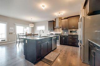Photo 16: 1074 ALLENDALE Crescent: Sherwood Park House for sale : MLS®# E4187229