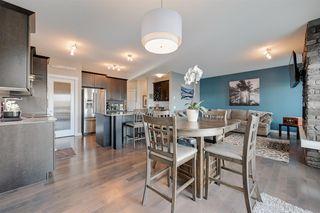 Photo 13: 1074 ALLENDALE Crescent: Sherwood Park House for sale : MLS®# E4187229