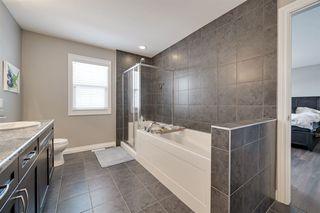 Photo 27: 1074 ALLENDALE Crescent: Sherwood Park House for sale : MLS®# E4187229
