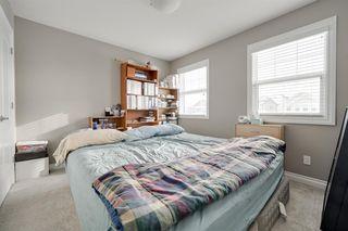 Photo 30: 1074 ALLENDALE Crescent: Sherwood Park House for sale : MLS®# E4187229