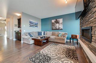Photo 7: 1074 ALLENDALE Crescent: Sherwood Park House for sale : MLS®# E4187229