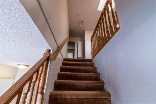 Photo 12: 540 VICTORIA Way: Sherwood Park House for sale : MLS®# E4187305
