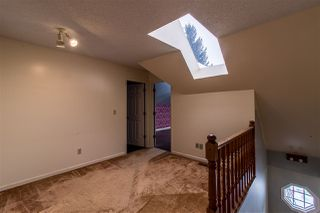 Photo 13: 540 VICTORIA Way: Sherwood Park House for sale : MLS®# E4187305
