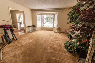Photo 5: 540 VICTORIA Way: Sherwood Park House for sale : MLS®# E4187305