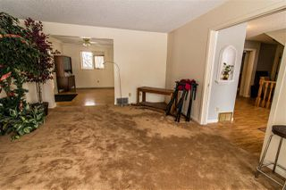 Photo 4: 540 VICTORIA Way: Sherwood Park House for sale : MLS®# E4187305