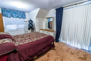 Photo 14: 540 VICTORIA Way: Sherwood Park House for sale : MLS®# E4187305