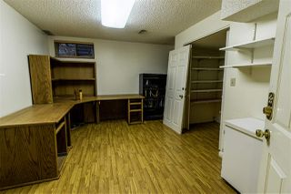 Photo 26: 540 VICTORIA Way: Sherwood Park House for sale : MLS®# E4187305