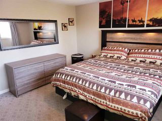 "Photo 10: 6191 E PURDUE Road in Prince George: Haldi House for sale in ""HALDI"" (PG City South (Zone 74))  : MLS®# R2438040"