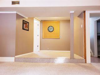 "Photo 14: 6191 E PURDUE Road in Prince George: Haldi House for sale in ""HALDI"" (PG City South (Zone 74))  : MLS®# R2438040"