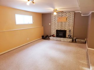 "Photo 15: 6191 E PURDUE Road in Prince George: Haldi House for sale in ""HALDI"" (PG City South (Zone 74))  : MLS®# R2438040"