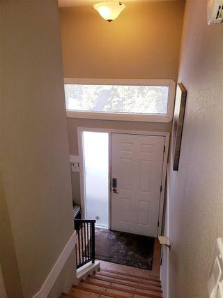 "Photo 16: 6191 E PURDUE Road in Prince George: Haldi House for sale in ""HALDI"" (PG City South (Zone 74))  : MLS®# R2438040"