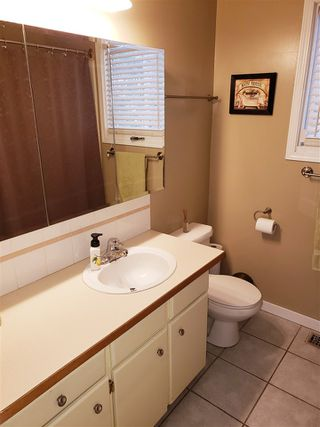 "Photo 17: 6191 E PURDUE Road in Prince George: Haldi House for sale in ""HALDI"" (PG City South (Zone 74))  : MLS®# R2438040"
