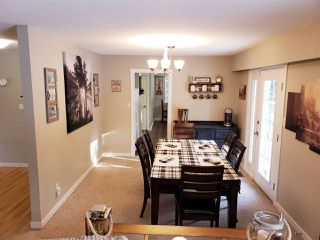 "Photo 4: 6191 E PURDUE Road in Prince George: Haldi House for sale in ""HALDI"" (PG City South (Zone 74))  : MLS®# R2438040"