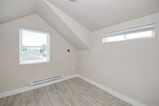 Photo 18: 5407 DUMFRIES Street in Vancouver: Knight House for sale (Vancouver East)  : MLS®# R2438942