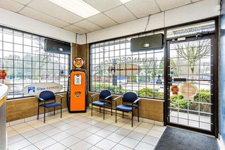 Photo 4: 100 6840 KING GEORGE Boulevard in Surrey: East Newton Business for sale : MLS®# C8030916