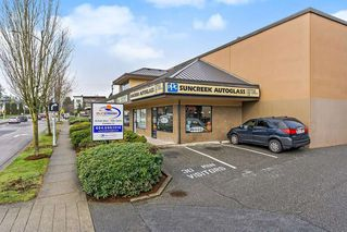 Photo 2: 100 6840 KING GEORGE Boulevard in Surrey: East Newton Business for sale : MLS®# C8030916