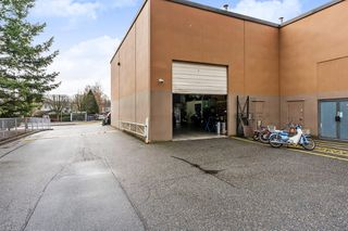 Photo 12: 100 6840 KING GEORGE Boulevard in Surrey: East Newton Business for sale : MLS®# C8030916
