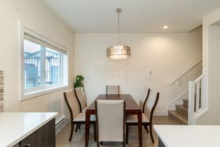 Photo 9: 12 9680 ALEXANDRA Road in Richmond: West Cambie Townhouse for sale : MLS®# R2444315