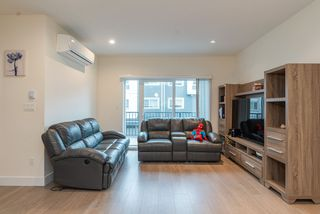 Photo 6: 12 9680 ALEXANDRA Road in Richmond: West Cambie Townhouse for sale : MLS®# R2444315