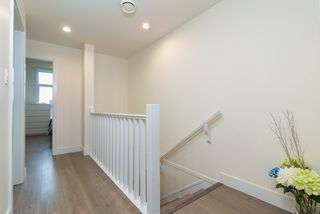 Photo 10: 12 9680 ALEXANDRA Road in Richmond: West Cambie Townhouse for sale : MLS®# R2444315