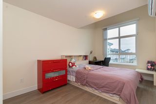 Photo 14: 12 9680 ALEXANDRA Road in Richmond: West Cambie Townhouse for sale : MLS®# R2444315