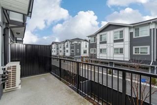 Photo 17: 12 9680 ALEXANDRA Road in Richmond: West Cambie Townhouse for sale : MLS®# R2444315