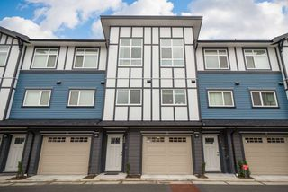 Photo 2: 12 9680 ALEXANDRA Road in Richmond: West Cambie Townhouse for sale : MLS®# R2444315