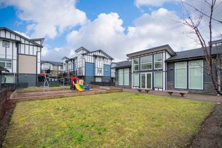 Photo 18: 12 9680 ALEXANDRA Road in Richmond: West Cambie Townhouse for sale : MLS®# R2444315