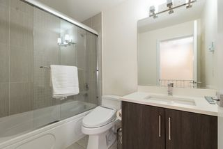Photo 15: 12 9680 ALEXANDRA Road in Richmond: West Cambie Townhouse for sale : MLS®# R2444315