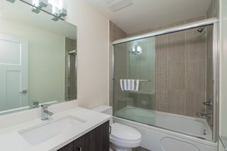 Photo 13: 12 9680 ALEXANDRA Road in Richmond: West Cambie Townhouse for sale : MLS®# R2444315
