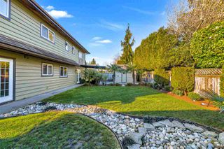 """Photo 19: 624 BLUEGROUSE Place in Delta: Tsawwassen East House for sale in """"FOREST BY THE BAY"""" (Tsawwassen)  : MLS®# R2446219"""