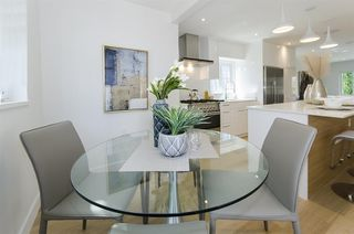 Photo 9: 3620 CAROLINA STREET in Vancouver East: Fraser VE Home for sale ()  : MLS®# R2387252