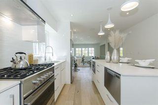 Photo 6: 3620 CAROLINA STREET in Vancouver East: Fraser VE Home for sale ()  : MLS®# R2387252