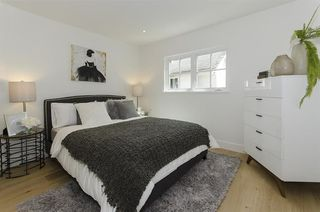 Photo 11: 3620 CAROLINA STREET in Vancouver East: Fraser VE Home for sale ()  : MLS®# R2387252