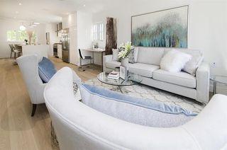 Photo 4: 3620 CAROLINA STREET in Vancouver East: Fraser VE Home for sale ()  : MLS®# R2387252