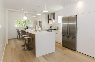 Photo 7: 3620 CAROLINA STREET in Vancouver East: Fraser VE Home for sale ()  : MLS®# R2387252