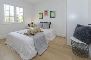 Photo 12: 3620 CAROLINA STREET in Vancouver East: Fraser VE Home for sale ()  : MLS®# R2387252