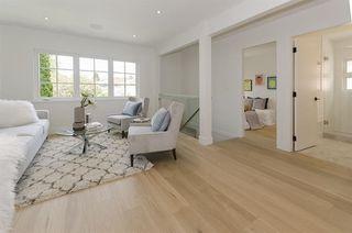 Photo 2: 3620 CAROLINA STREET in Vancouver East: Fraser VE Home for sale ()  : MLS®# R2387252