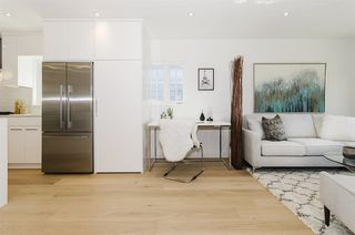 Photo 10: 3620 CAROLINA STREET in Vancouver East: Fraser VE Home for sale ()  : MLS®# R2387252
