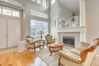 """Photo 3: 2391 THAMES Crescent in Port Coquitlam: Riverwood House for sale in """"Riverwood"""" : MLS®# R2448899"""