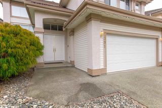 """Photo 2: 2391 THAMES Crescent in Port Coquitlam: Riverwood House for sale in """"Riverwood"""" : MLS®# R2448899"""