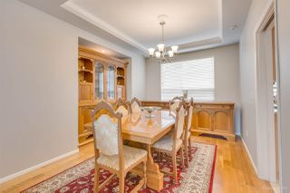 """Photo 5: 2391 THAMES Crescent in Port Coquitlam: Riverwood House for sale in """"Riverwood"""" : MLS®# R2448899"""
