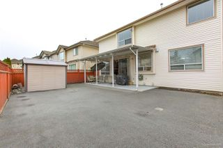 """Photo 18: 2391 THAMES Crescent in Port Coquitlam: Riverwood House for sale in """"Riverwood"""" : MLS®# R2448899"""