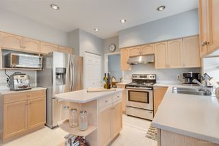 """Photo 8: 2391 THAMES Crescent in Port Coquitlam: Riverwood House for sale in """"Riverwood"""" : MLS®# R2448899"""