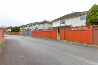 """Photo 19: 2391 THAMES Crescent in Port Coquitlam: Riverwood House for sale in """"Riverwood"""" : MLS®# R2448899"""