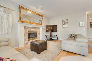 """Photo 11: 2391 THAMES Crescent in Port Coquitlam: Riverwood House for sale in """"Riverwood"""" : MLS®# R2448899"""