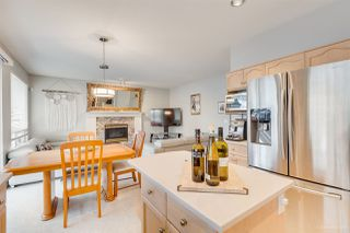 """Photo 9: 2391 THAMES Crescent in Port Coquitlam: Riverwood House for sale in """"Riverwood"""" : MLS®# R2448899"""