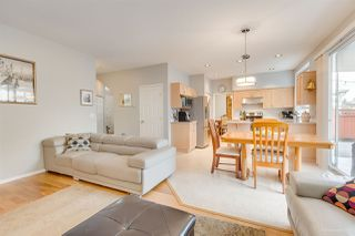 """Photo 12: 2391 THAMES Crescent in Port Coquitlam: Riverwood House for sale in """"Riverwood"""" : MLS®# R2448899"""